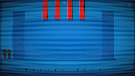 Retro Pixel - Hardcore platformer  Pc-softi 5