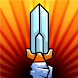 Good Knight Story - Androidアプリ