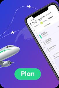 Flight status tracker. FREE. For Pc (Windows 7, 8, 10, Mac) – Free Download 2