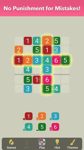Sudoku Simple 1.2.0.613 screenshots 4