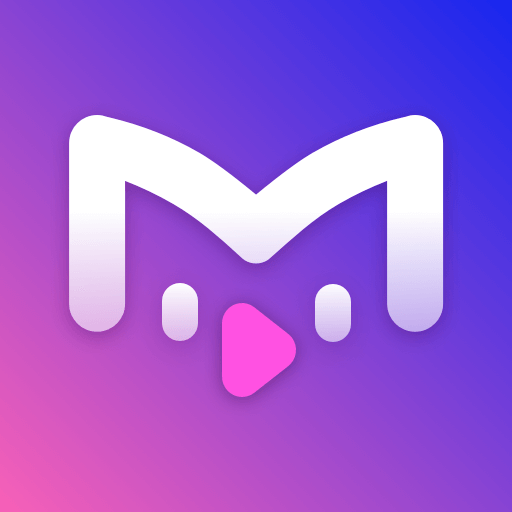 MuMu: Popular random chat with new people