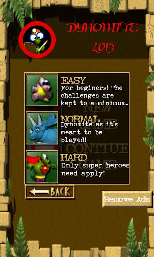Dino Eggs screenshots 4