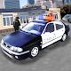 Police Car Chase 3D für PC Windows