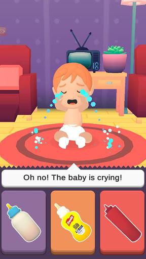 Parenting Choices screenshots 2