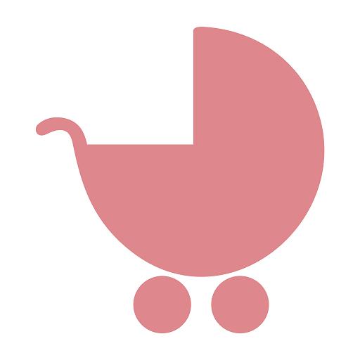 Enxoval do Bebê