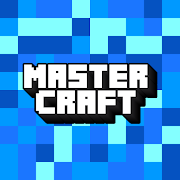 Mastercraft - Mods, Maps & Addons for Minecraft PE