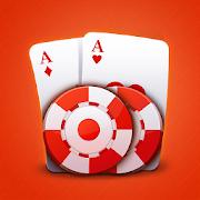 Postflop+ GTO Poker Trainer App For Texas Holdem