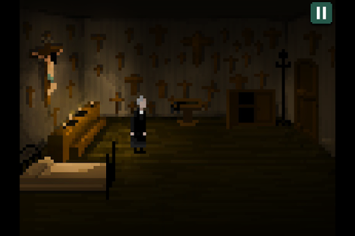 The Last Door: Collector's Ed screenshots 11