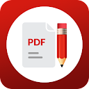 PDF Editor Pro - Create PDF, Sign PDF & Edit PDF