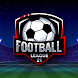 Football League 21 - スポーツゲームアプリ