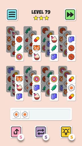 Tile Set  screenshots 20