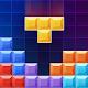 com.ezos.block.tenten.puzzle