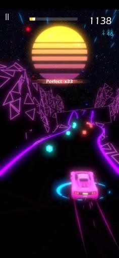 Beat Racing 1.0.1 screenshots 2