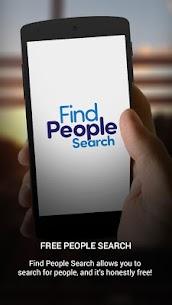True People Search App , True People Search App Download , New 2021* 1