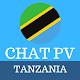 Tanzania Dating Chat PV para PC Windows
