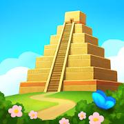 Artifact Quest 2 - Match 3 Games