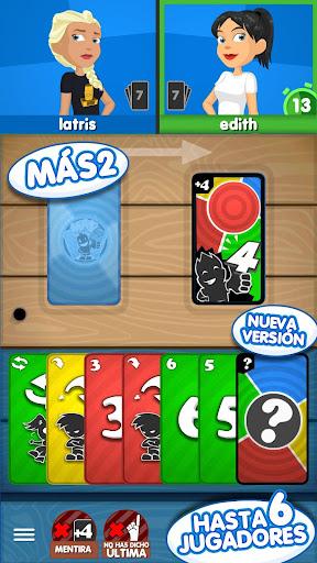 OPQA apkpoly screenshots 6