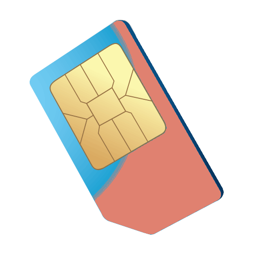SIM Card Manager Details For PC Windows (7, 8, 10 and 10x) & Mac Computer