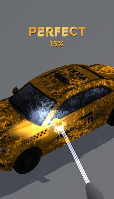 Power Wash 3D - Antistress Game Simulatorのおすすめ画像1