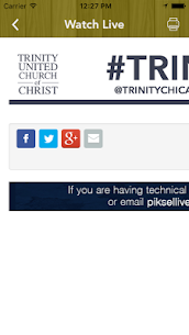 Trinity UCC  Apps For Pc 2021 – (Windows 7, 8, 10 And Mac) Free Download 2