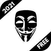 Mask VPN - Free Fast and Secure VPN Proxy Server