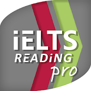 IELTS Reading Pro