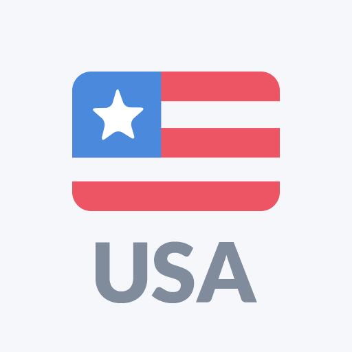 Baixar Radio USA: Online FM Radio para Android