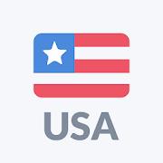 Radio USA: Free FM Radio App, Music & News