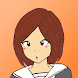 ラッキーボーイ7(無料漫画) - Androidアプリ