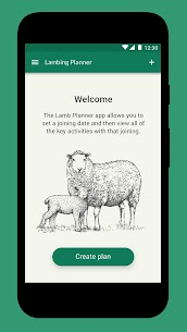 Lambing Planner For Pc   How To Install  (Free Download Windows & Mac) 1