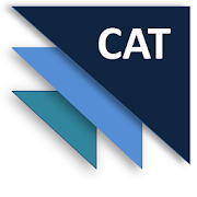 CATAbility - CAT   SNAP   XAT   IIFT