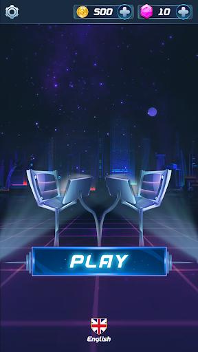 Millionaire Trivia GK android2mod screenshots 1