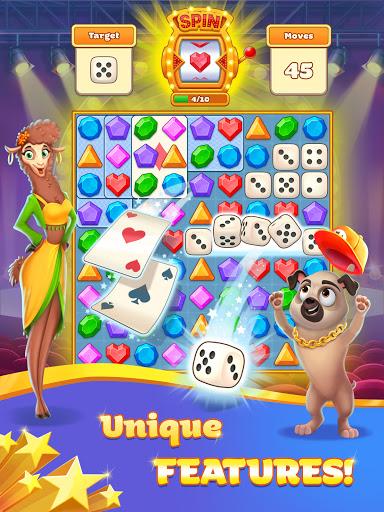 Super Pug Story  screenshots 18