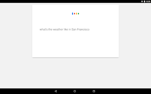 Google Apk Lastest Version 2021** 15