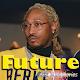Future Best Ringtones Download for PC Windows 10/8/7
