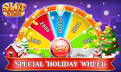 Slot Machines - Free Vegas Slots Casino  Screenshots 5