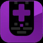 Remote for Roku (TV&Player)