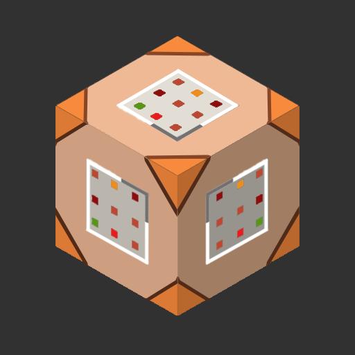 Command Block Guide