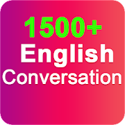 Learn English Conversations