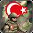 Turkish Military Operation
