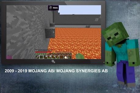 Zombie Mod 1