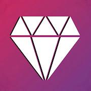 Free Diamond and win Dj Alok