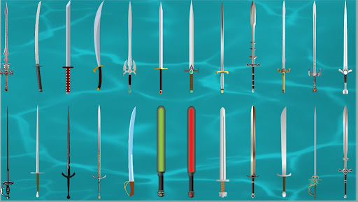Stickman Sword Duel 4.1 screenshots 7