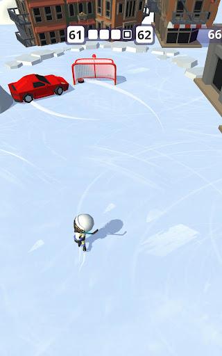 Happy Hockey! ud83cudfd2 1.8.8 screenshots 9