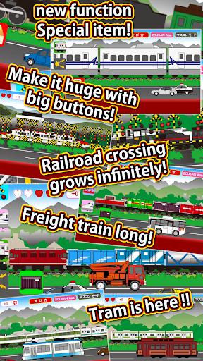 TrainClangClang 00.02.88 screenshots 3