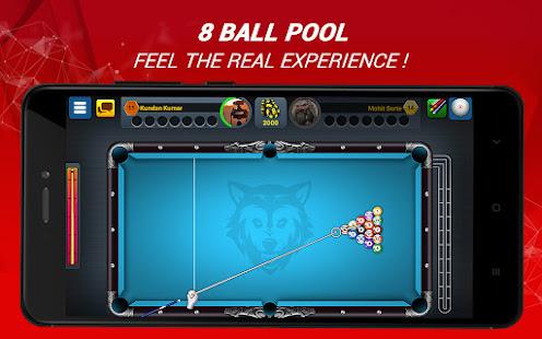 Stick Pool Club: 8 Ball Pool, 3D Poker, Callbreak 8.9 Screenshots 4