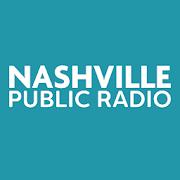 The Nashville Public Radio App