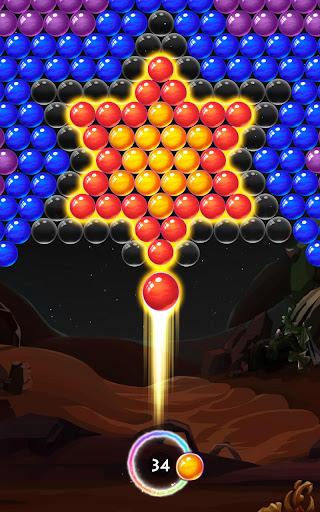 Bubble Shooter 2021 - Free Bubble Match Game 1.7.1 screenshots 17
