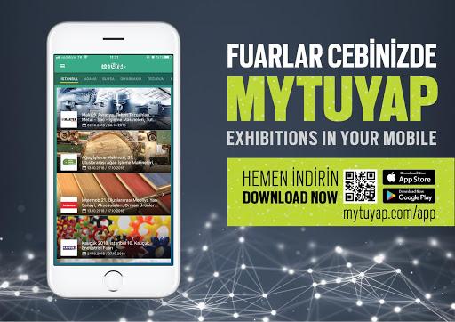 MyTu00fcyap 1.3.7 Screenshots 1