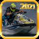 Jet Ski Racing 3D para PC Windows